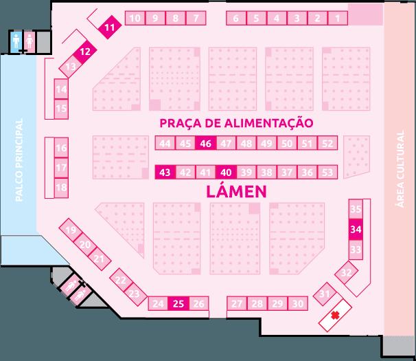 FJ2016-mapa-lamen