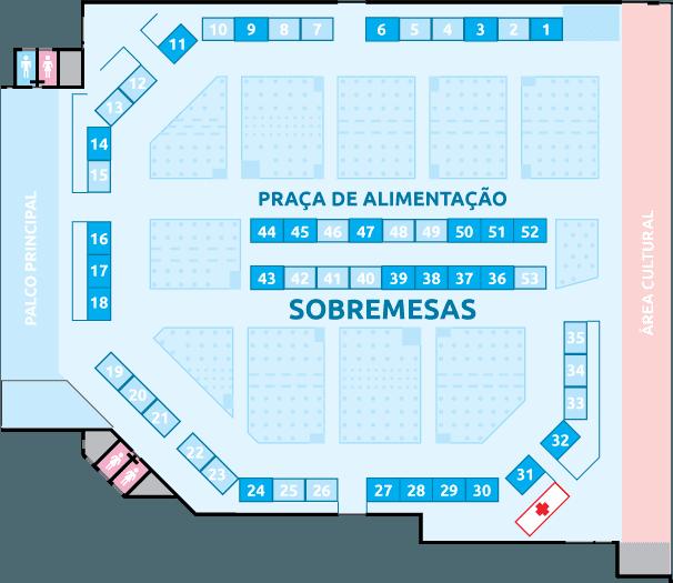 FJ2016-mapa-sobremesas