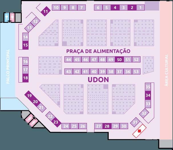 FJ2016-mapa-udon