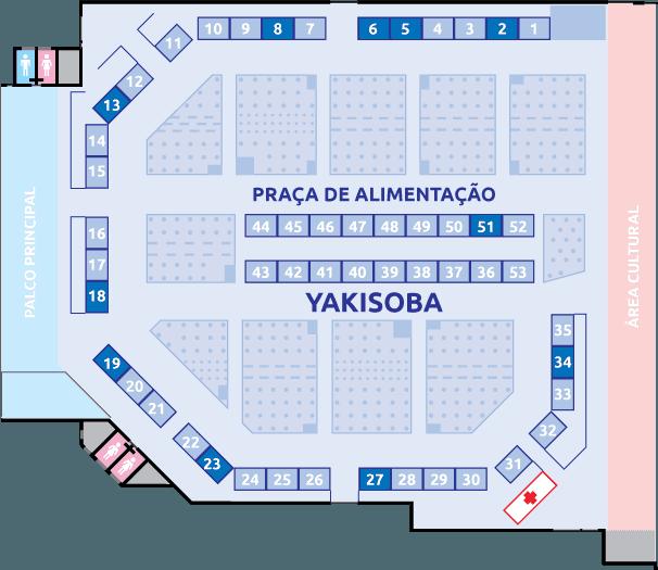 FJ2016-mapa-yakisoba
