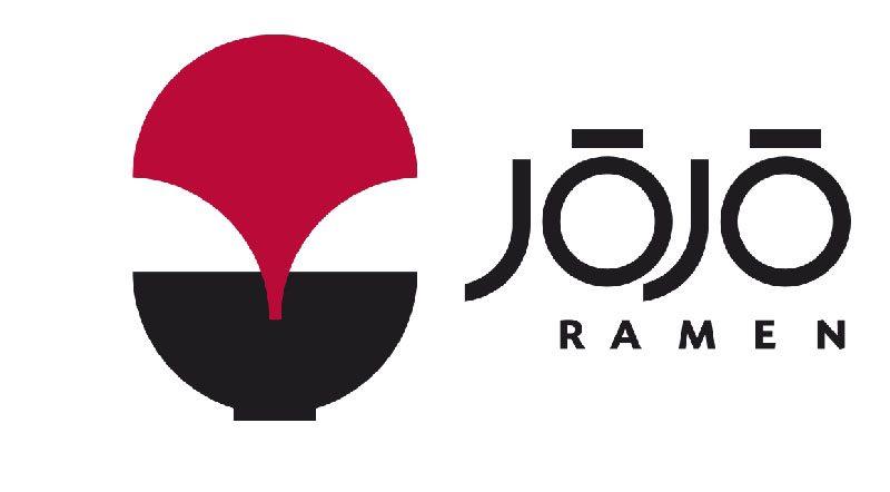 JOJO-1