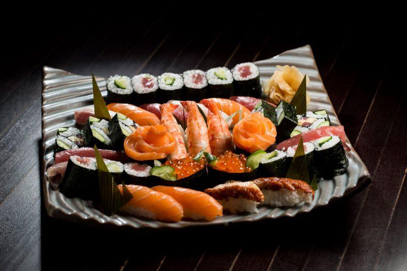 celsoamano_sushi