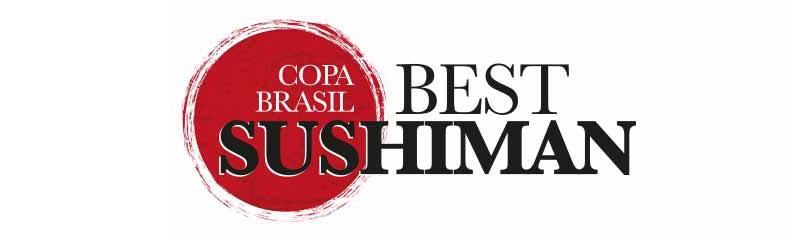 copasushiman
