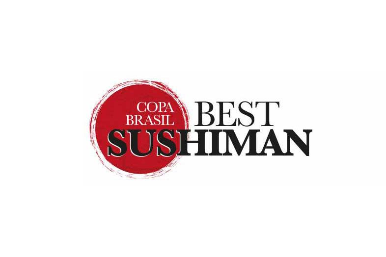 Inscrições abertas para a 2ª Copa Brasil Best Sushiman