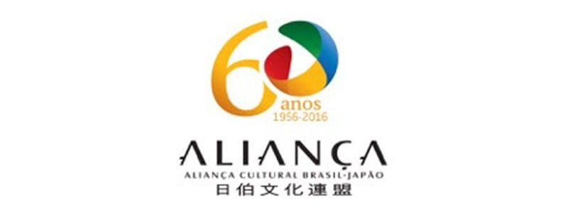 alianca_img