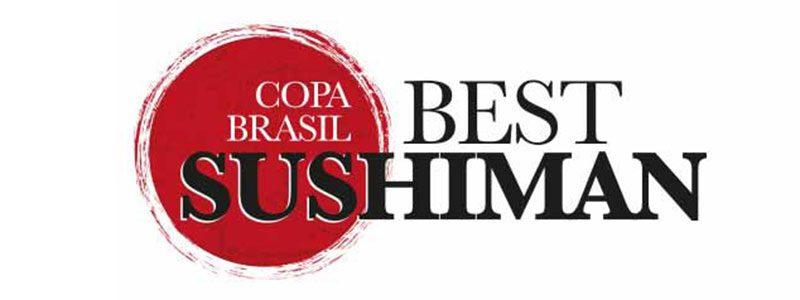 copasushiman_img