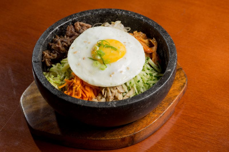 coreano_bibimbap