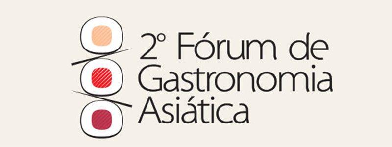 img_header_gastronomia