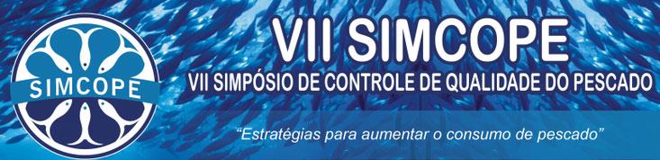 simvope_img