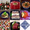 6º Aizomê Ichiba - Feirinha gastronômica