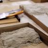 Vídeo: Preparando macarrão soba