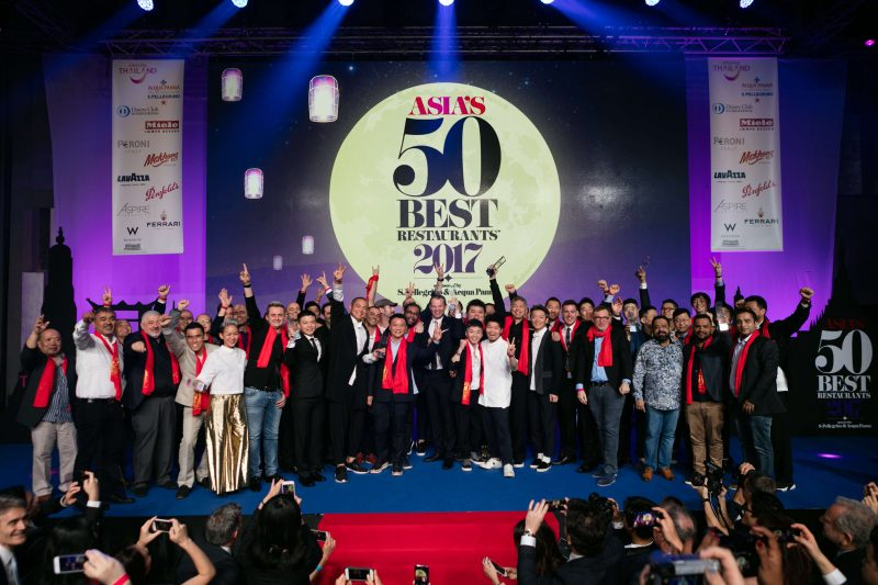 asias50best2017_geral_sponsoredbySPellegrinoAcquaPanna