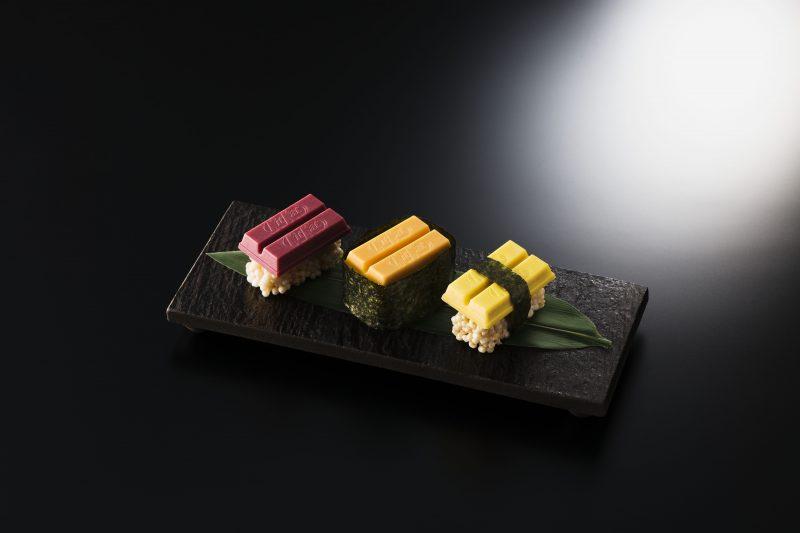 sushi-kitkat_imagem_divulgação