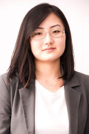 Daniela Tieme Inoue