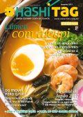 capa da Edição #23