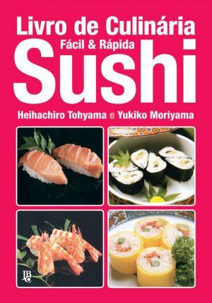 sushi-livro-culinaria-facil-rapida-jbc