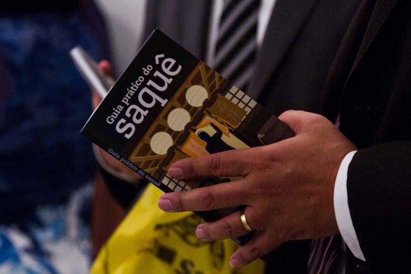 Guia Prático do Saquê (Editora JBC), de Celso Ishiy