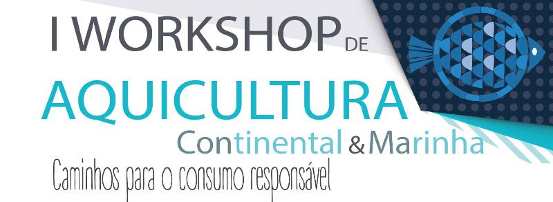 workshop aquicultura