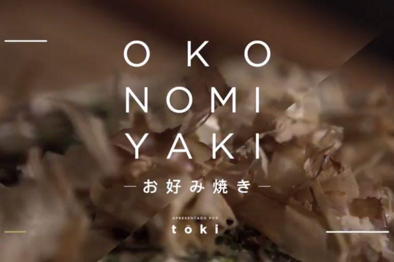 receita okonomiyaki