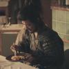 #MadeIndica 5 séries para conhecer a comida japonesa