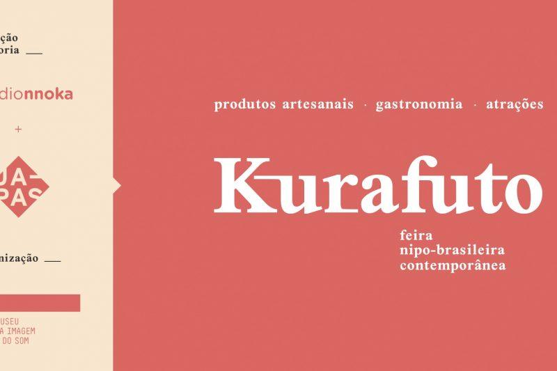 Kurafuto – feira de gastronomia e produtos artesanais