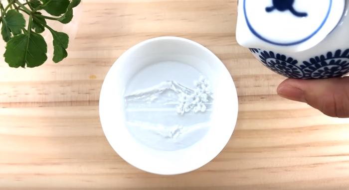 pratos com pintura escondida_branco