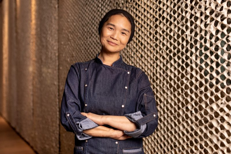 Palestra: O Japão Pela Culinária de Suas 47 Províncias - Parte 2