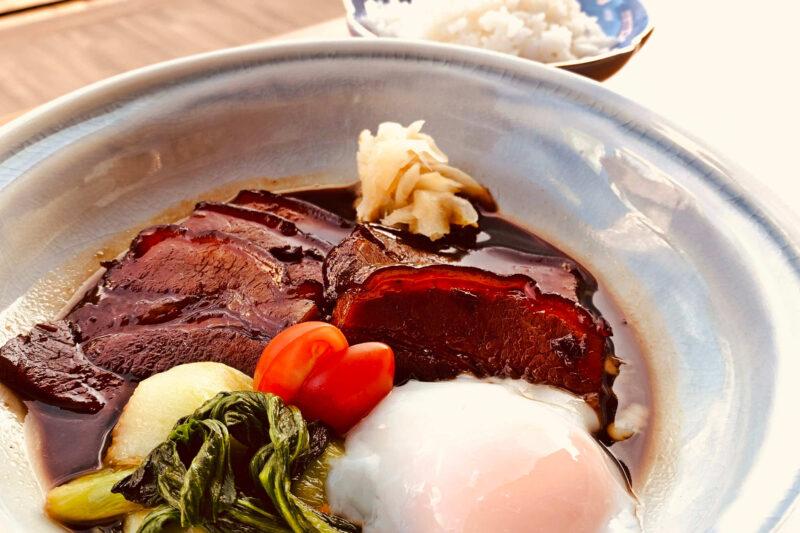 Novo Kurâ Izakaya tem menu de Dia dos Namorados baseado nas comidas de botecos japoneses
