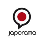 Logo Japorama