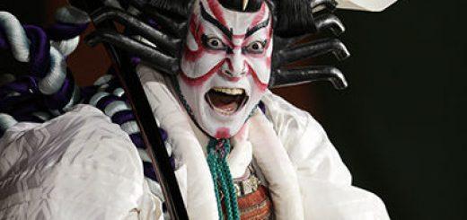 kabuki_ichikawa-ebizo