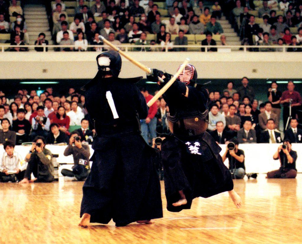 kendo (1)