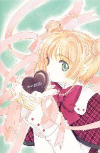 shojo_manga_sakura