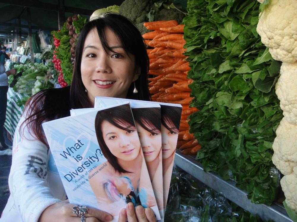 haikaa yamamoto book