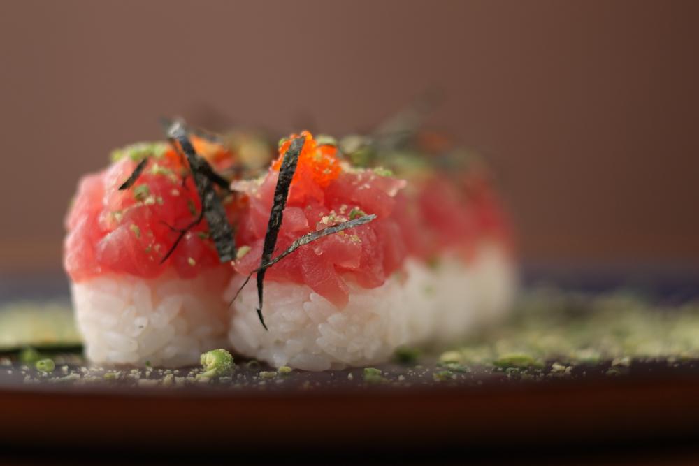 restaurante-momotaro-comida-japonesa-temarizushi-shigue