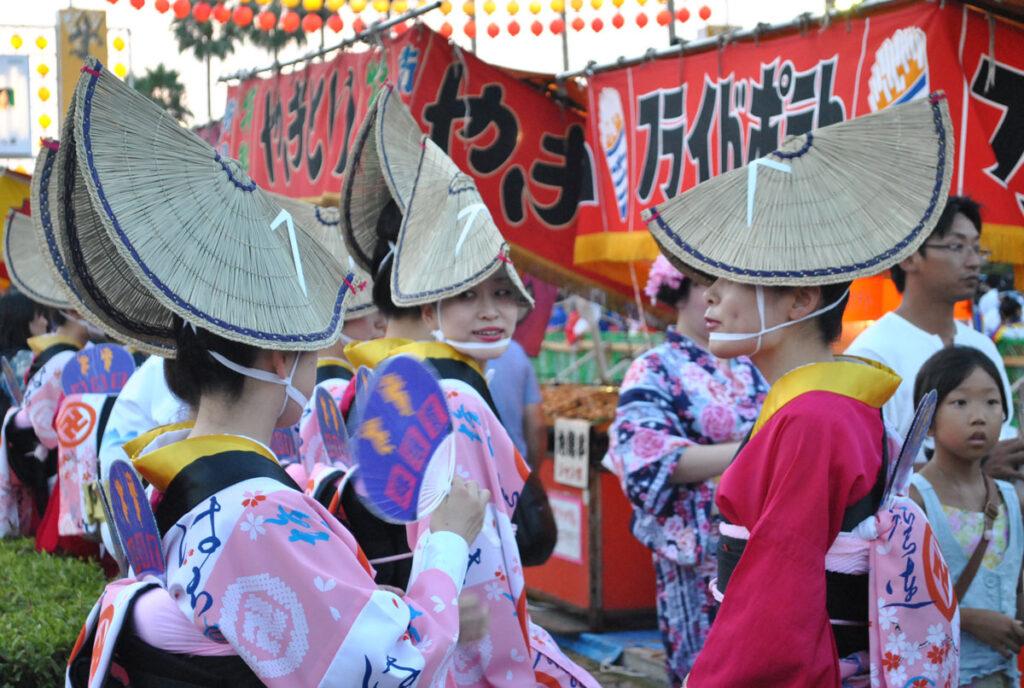 Foto: Karin Kimujra