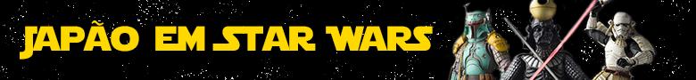 Especial A cultura japonesa em Star Wars
