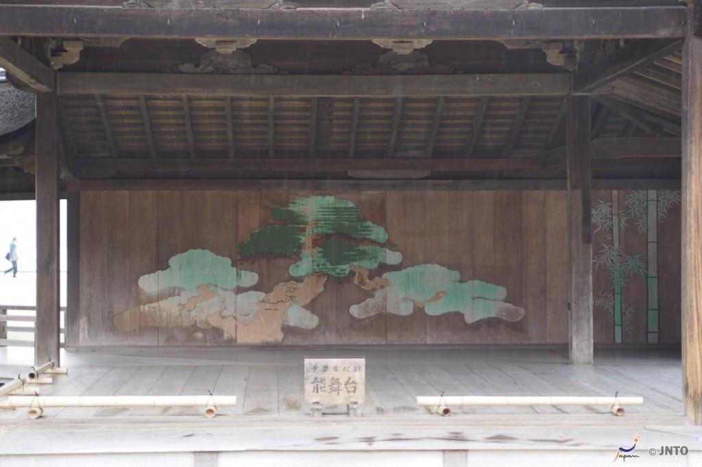 Akimasa Yuasa/JNTO