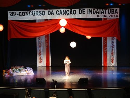 Foto: ACENBI/Tao Conteúdo