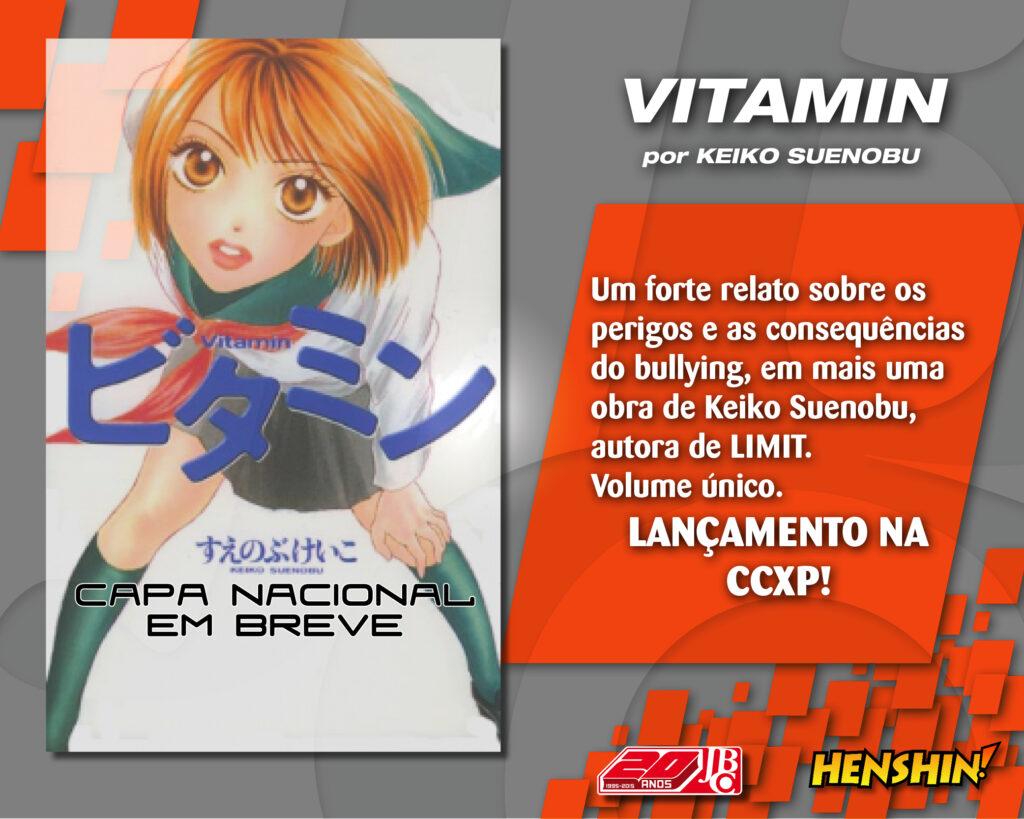 anúncio_vitamin_CCXP