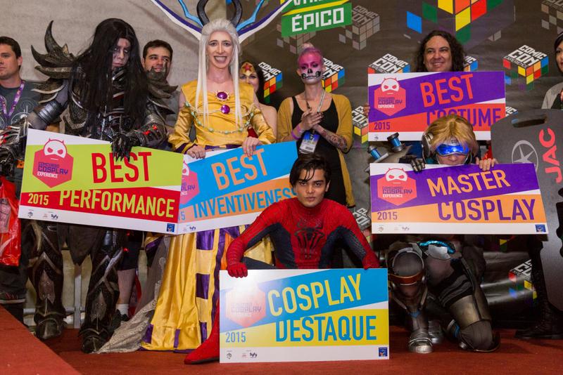 cosplay_ccxp2015 33