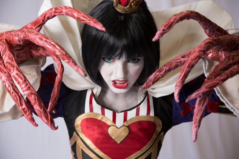 cosplay_ccxp201510