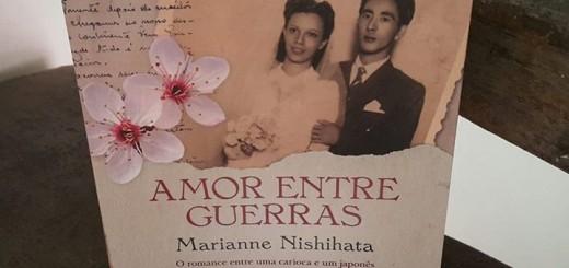 Marianne Nishihata