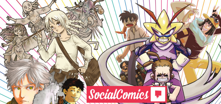 hm_no_social_comics