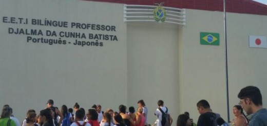 Bianca Paiva/Agência Brasil