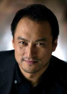 Ator Ken Watanabe