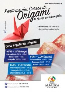 alianca_origami