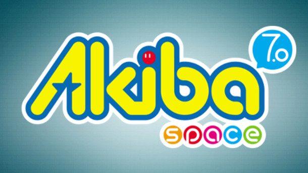 AkibaSpace é o espaço da cultura pop japonesa do Festival do Japão em São Paulo