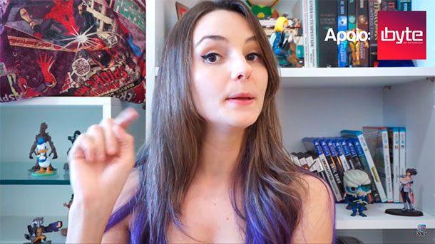 Acompanhe as novidades no AkibaGames
