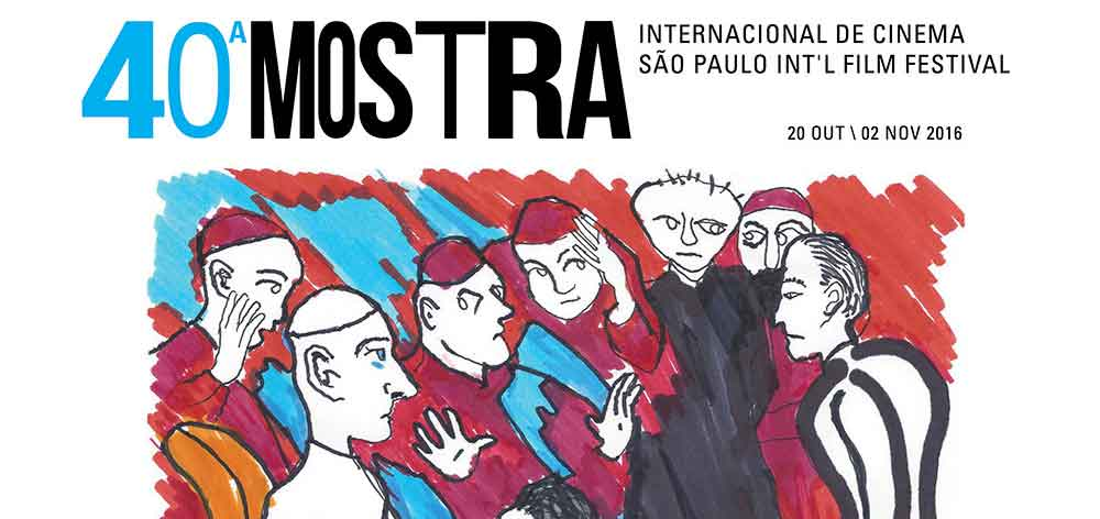poster40mostra_img