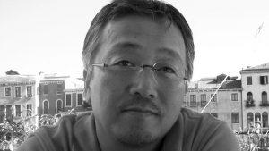 katsuhiro-otomo-fotografia